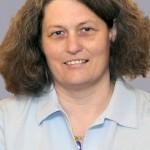 Gunhilde Dorgathen