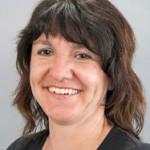 Liane Tritschler