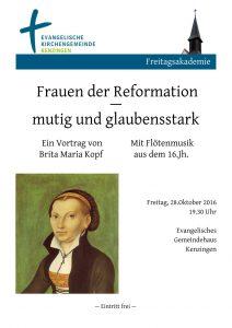 frak-frauen-der-reformation
